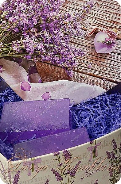 Мыло,бальзамы. фото 3