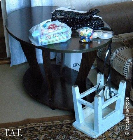 """Любите ли вы коврики и половички, так как люблю их я? Еще в 2013 году в """"Презенте от Голубки"""" показывала бабушкины коврики на новый лад https://stranamasterov.ru/node/522866?t=1711 . фото 13"""