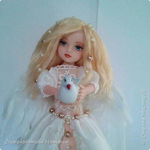 куклы фото 3