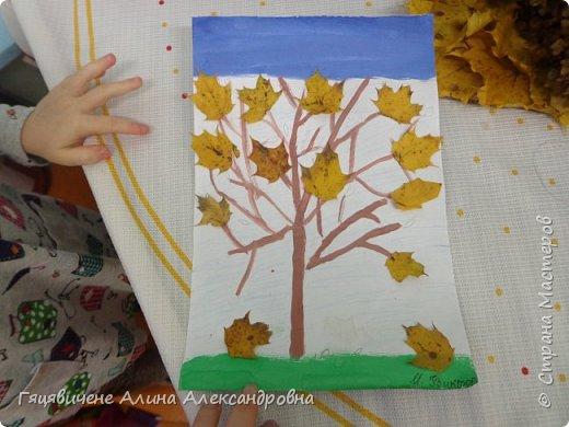 Совместное творчество родителей и их детей фото 7