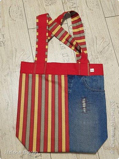 Сумки - сумочки ( мои работы, много фото) фото 35