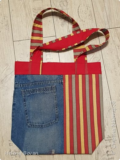 Сумки - сумочки ( мои работы, много фото) фото 36