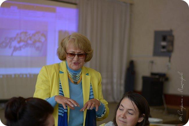 """Всем привет! Хочу с Вами поделиться мероприятием,  которое провел наш Центр. Итак,  Центр """"ЮНТА""""  г. Арамиль представляет творческая лаборатория """"СТИРАЯ ГРАНИЦЫ"""". В первую очередь хочу сказать огромное спасибо за поддержку идеи Пастуховой Марине Вячеславовне. Это она поддержала мою сумасшедшую идею стереть границы между образованием и культурой,  создать площадку для общения творческих людей и дала толчок в нужном направлении.  Также благодарю Ирину Захарова (Мастеришку)  за идеи подачи материала. Ещё одну благодарность выражаю Никоновой Елизавете за фотоматериалы.  фото 34"""
