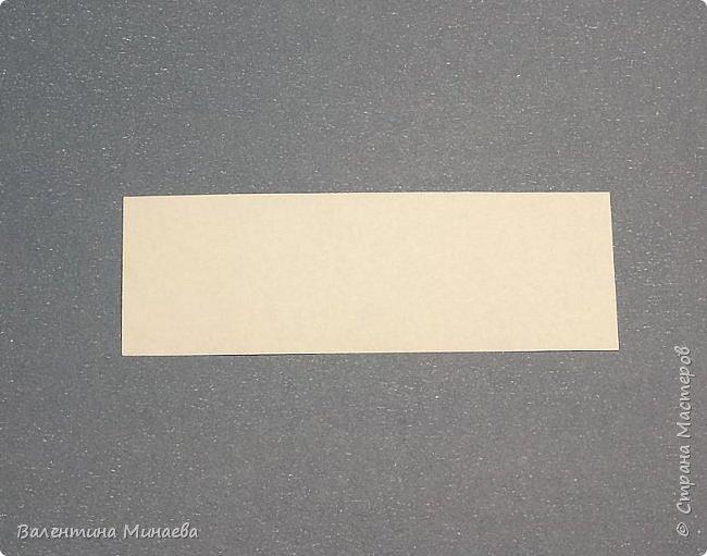 Здравствуйте!  Сегодня покажу МК на кусудаму Мельница (это одна из вариаций кусудамы Sunshine). Кстати, в Стране мастеров есть мастер-классы на другие вариации кусудамы Sunshine: https://stranamasterov.ru/node/1066992  https://stranamasterov.ru/node/1153058    Name: Mill (Sunshine var.) Designer: Valentina Minayeva Units: 30 Paper: 5,0 х 15,0 (1:3) Final height: ~ 11,0 cm without glue фото 2