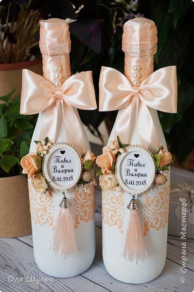 Всем привет))))  Предлагаю Вам посмотреть порцию свадебной нежности.  В поисках удачного фона..... ))))) фото 1