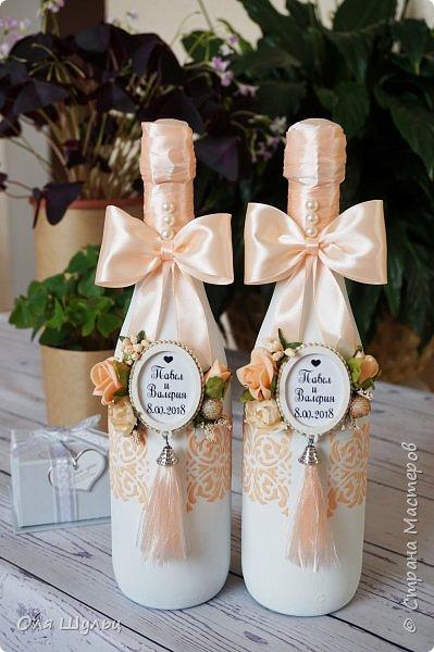 Всем привет))))  Предлагаю Вам посмотреть порцию свадебной нежности.  В поисках удачного фона..... ))))) фото 6