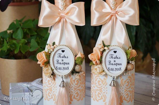 Всем привет))))  Предлагаю Вам посмотреть порцию свадебной нежности.  В поисках удачного фона..... ))))) фото 2
