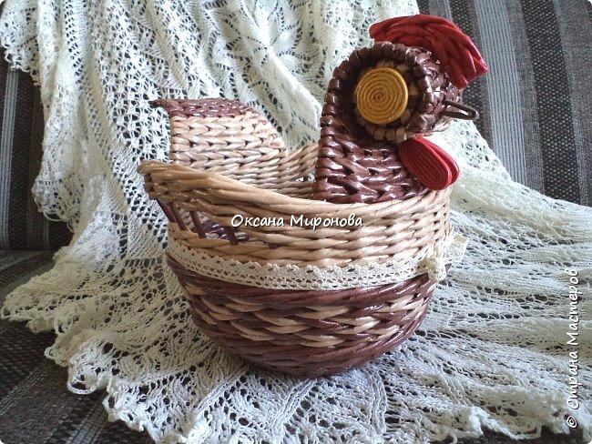 Добрый вечер жители страны мастеров. Накопились фотографии новых плетенок, делюсь с вами!   фото 9