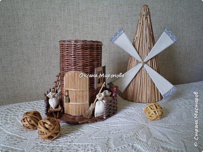 Добрый вечер жители страны мастеров. Накопились фотографии новых плетенок, делюсь с вами!   фото 3