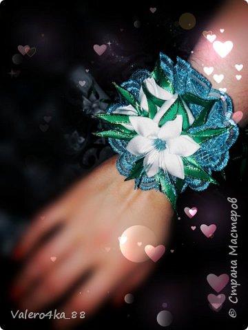 Свадьба-это всегда прекрасно ))) фото 4