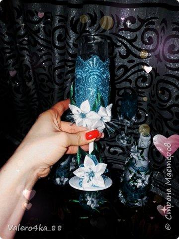 Свадьба-это всегда прекрасно ))) фото 3