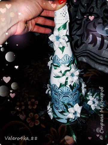 Свадьба-это всегда прекрасно ))) фото 2