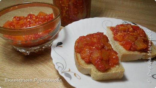 Зимний овощной салат на зиму получается очень вкусный, люблю кушать его с мясом, с гарниром и просто с хлебом… Я просто обожаю этот салат. Хоть и готовиться он на зиму… но в нашей семье его начинают открывать уже в начале сентября.    Заходите подписывайтесь, буду очень рада! https://bit.ly/2FMEms5 https://bit.ly/2CwnBVt