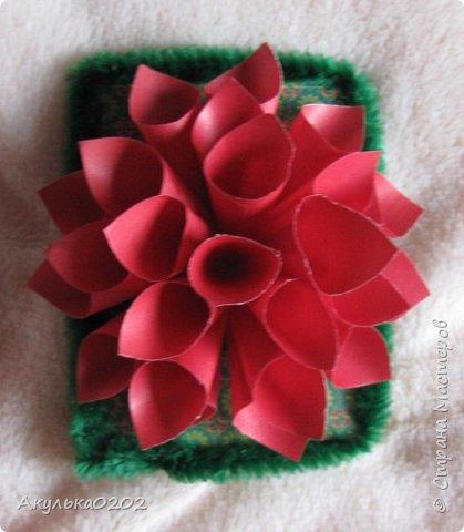 """Всем здравствуйте!!!!Представляю Вам свою серию АТС """" На память о лете"""" по игре , организованной Oksana Gordey  , проживающей здесь  https://stranamasterov.ru/node/1152161   Лето для меня-это цветы, а мои любимые цветы -это георгины! Вот Вам мой букет!Очень надеюсь, что он Вам понравится !Карточек всего девять, так как в букетах должно быть нечетное число цветов.Сначала выбирают участники игры, одну карточку я должна Полине Купряшиной (за сову), если ей понравится, то буду рада! фото 8"""