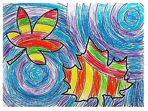 Мастерили котиков на внеурочке с второклассниками. Идея https://www.pinterest.ru/pin/314970567685996422/ фото 6
