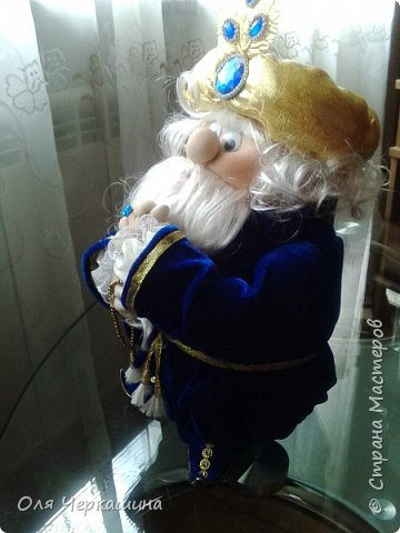 Шкатулка,, Султан,, фото 2