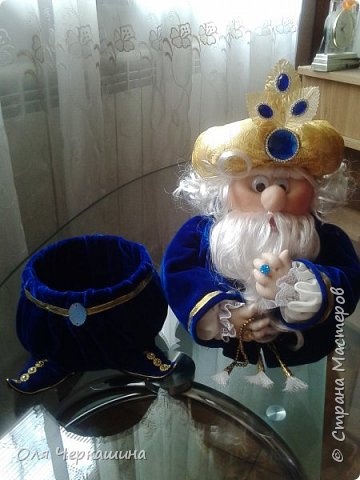 Шкатулка,, Султан,, фото 3