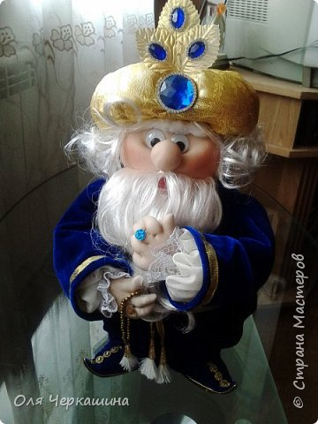 Шкатулка,, Султан,, фото 1