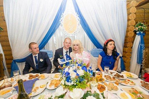 Свадебные коляски.  фото 1