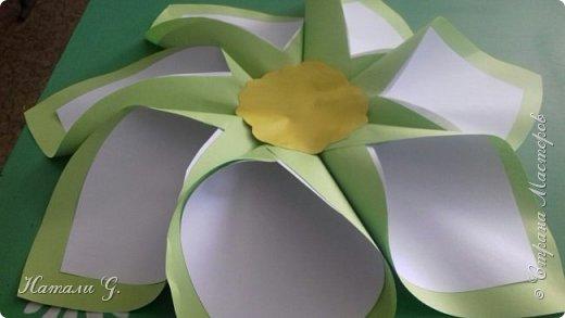 Цветы для декора интерьера фото 11