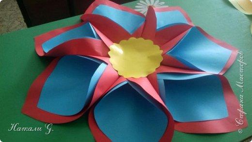 Цветы для декора интерьера фото 12
