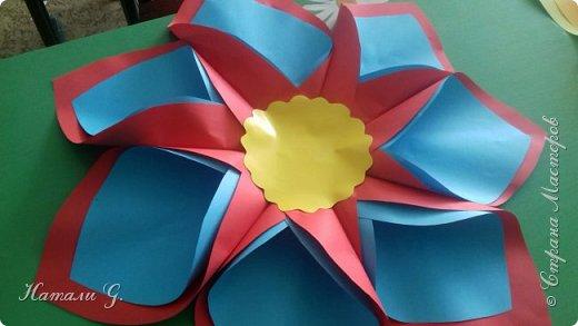 Цветы для декора интерьера фото 13