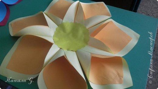 Цветы для декора интерьера фото 7