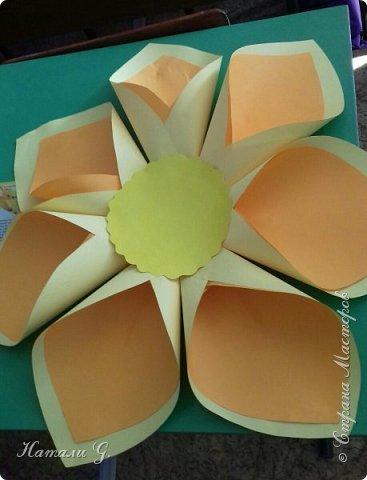 Цветы для декора интерьера фото 8