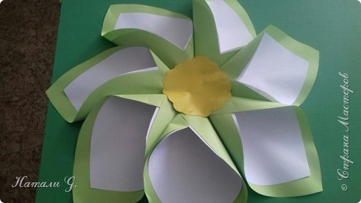 Цветы для декора интерьера фото 10
