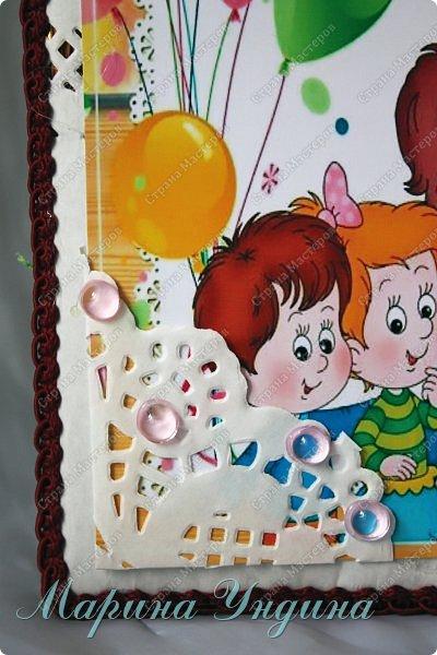И снова ЗДРАСТЕ! Решила отдельно показать свои композиции из конфет на тарелках.  фото 52