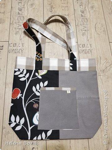 Сумки - сумочки ( мои работы, много фото) фото 41