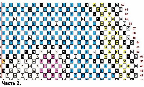 """Использована схема для вышивки крестом с сайта Pinterest (girafa na lua) - VAL PX 27/07/2016 Жирафик на Луне.  Внимание! Не у всех получается сделать ровной готовую работу в технике """"наискосок"""". Иногда поделка немного косит. Не могу объяснить почему так получается. Я стараюсь каждый ряд модулей сажать как можно ровнее, обязательно склеиваю модули, чтобы они не шатались и не искривляли работу, не спешу, даю клею немного подсохнуть, разворачиваю поделку, чтобы посмотреть, как сложены ряды. Но даже при всём этом, даже у меня не всегда получается ровно. Лучше начинать эту технику с небольших работ и набраться немного опыта. Ведь даже в обычной технике получаются разные по качеству поделки. А я просто показываю свои работы и рисую схемы. Спасибо за понимание! фото 15"""