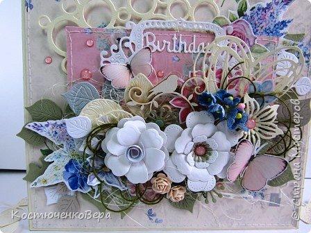 Альбом сделан в подарок ко дню рождения милой спортивной девушке. фото 4