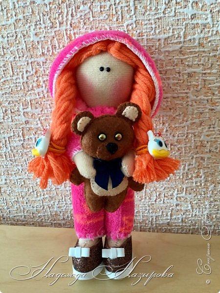 Куколки фото 6