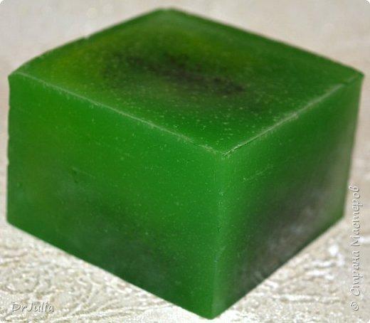 Букет смотрится эффектнее, чем как-либо по другому упакованные брусочки мыла, поэтому продолжаю их делать. фото 23