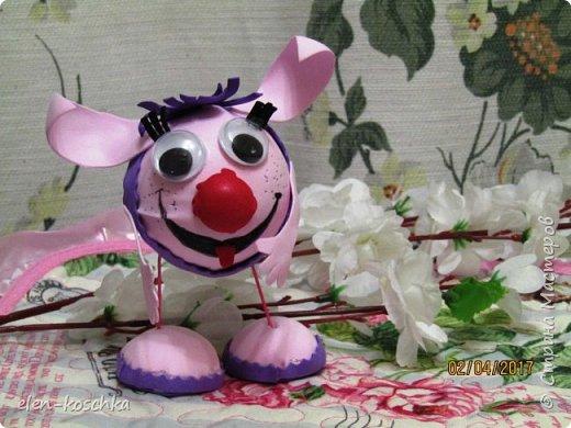 Мои куколки - фомики фото 3