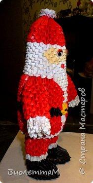 Санта Клаус фото 3