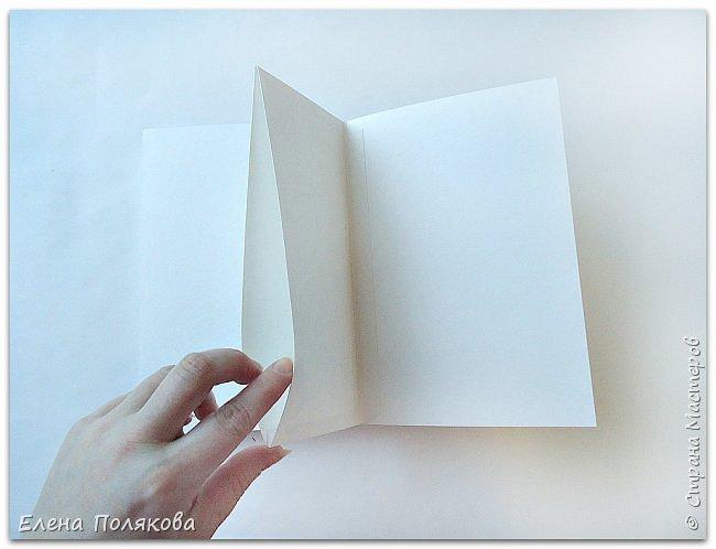 Добрый день! Сегодня я хочу поделиться с вами своим весенним девичьим блокнотом. А также рассказать и показать, как я делаю такой своеобразный блокнот-альбом, в который можно и фото вклеить, и секреты спрятать, и рисунки порисовать,  и мысли разные записать )) фото 44