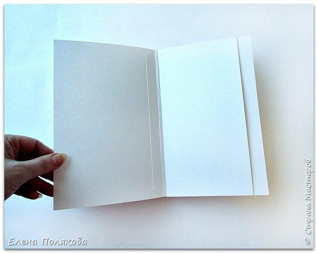 Добрый день! Сегодня я хочу поделиться с вами своим весенним девичьим блокнотом. А также рассказать и показать, как я делаю такой своеобразный блокнот-альбом, в который можно и фото вклеить, и секреты спрятать, и рисунки порисовать,  и мысли разные записать )) фото 46