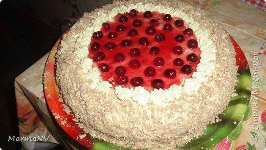 """Бисквитный торт """" Единорог Радуга """".  Внучка  на  день рождение озадачит своими тематическими праздниками, а мне думай что же такое """"слепить"""" чтобы теме соответствовало .  фото 5"""
