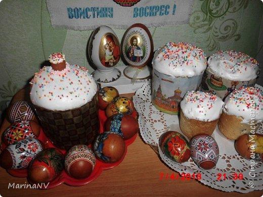 """Бисквитный торт """" Единорог Радуга """".  Внучка  на  день рождение озадачит своими тематическими праздниками, а мне думай что же такое """"слепить"""" чтобы теме соответствовало .  фото 8"""