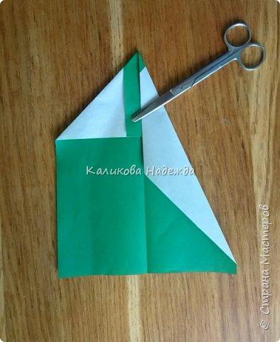 """Спешу поделиться с вами, дорогие мастерицы, открыточками ко Дню учителя, в которых главным действующим """"лицом"""" является карандаш. В первой мини-открытке их три, разного цвета, размера  и преподнесены они как бы в букете, на фоне формул) фото 7"""