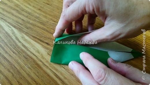 """Спешу поделиться с вами, дорогие мастерицы, открыточками ко Дню учителя, в которых главным действующим """"лицом"""" является карандаш. В первой мини-открытке их три, разного цвета, размера  и преподнесены они как бы в букете, на фоне формул) фото 14"""