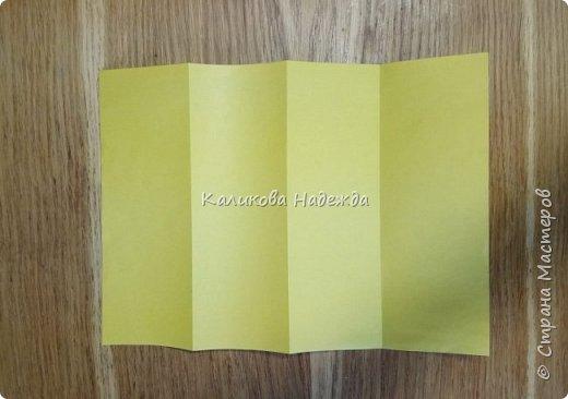 """Спешу поделиться с вами, дорогие мастерицы, открыточками ко Дню учителя, в которых главным действующим """"лицом"""" является карандаш. В первой мини-открытке их три, разного цвета, размера  и преподнесены они как бы в букете, на фоне формул) фото 19"""