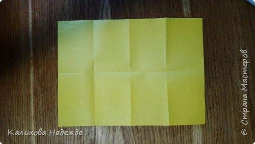 """Спешу поделиться с вами, дорогие мастерицы, открыточками ко Дню учителя, в которых главным действующим """"лицом"""" является карандаш. В первой мини-открытке их три, разного цвета, размера  и преподнесены они как бы в букете, на фоне формул) фото 20"""