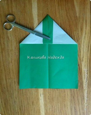 """Спешу поделиться с вами, дорогие мастерицы, открыточками ко Дню учителя, в которых главным действующим """"лицом"""" является карандаш. В первой мини-открытке их три, разного цвета, размера  и преподнесены они как бы в букете, на фоне формул) фото 6"""