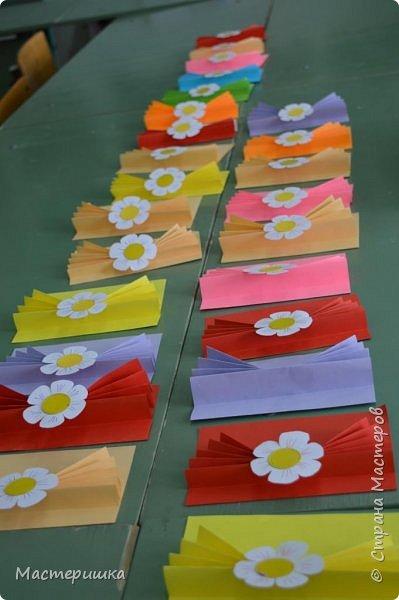 Доброе утро! Сегодня международный день пожилых людей. В нашей школе по традиции пятиклассники поздравляют бабушек и дедушек нашего микрорайона.  фото 3