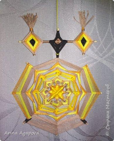 Ночная птица, плелась преимущественно ночью. Сова издавна считается символом мудрости и знаний. Плела как подарок учителю,. День учителя приближается