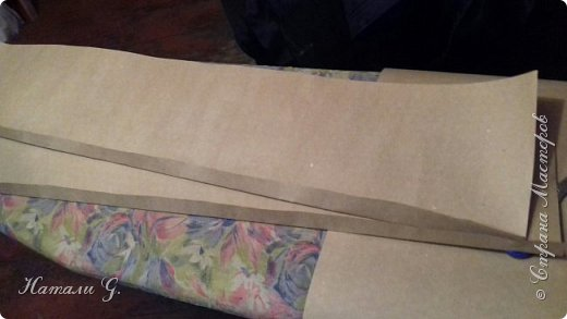 Торт- обманка (имитация) фото 4