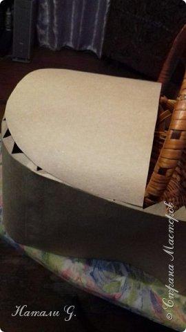 Торт- обманка (имитация) фото 8